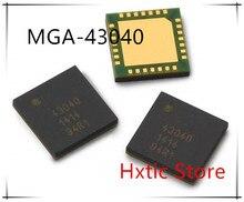 1PCS  MGA-43040 MGA43040 43040 QFN IC