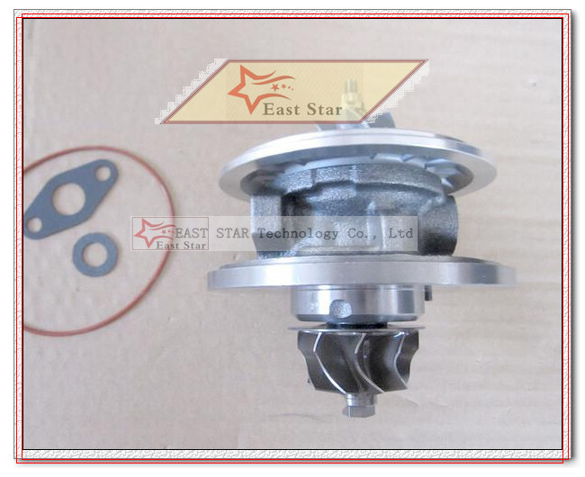 Turbo Cartridge GT1749V 766340 766340-5001S 773720 773720-0001 755046 740067 For OPEL Astra H Signum Vectra Zafira Z19DTH 1.9L turbo cartridge chra for opel astra g zafira a vectra b 02 04 y22dtr 2 2l gt1849v 717625 717625 5001s 703894 5003s turbocharger