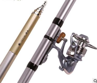 Long section carbon rod small ring fishing rod 8 9 10 11 12meters fishing rod carbon super-hard sea pole rod set carbon fishing rod carptelescopic fishing rod mixture 8 section hard fishing pole tackle