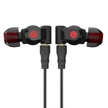 SENFER XBA 6IN1 Hybrid Graphene dynamic Knowles Balanced Armature earphones In Ear DJ HIFI Monitor IEM With MMCX K3003 K2 SE846 цена
