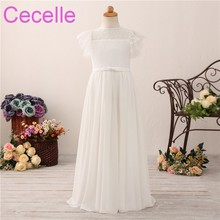 ca4d1a7581f Buy western flower girl dresses and get free shipping on AliExpress.com