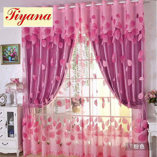 curtains beautiful fancy unique of for cheap and ideas living luxury curtain design room pictures drapes