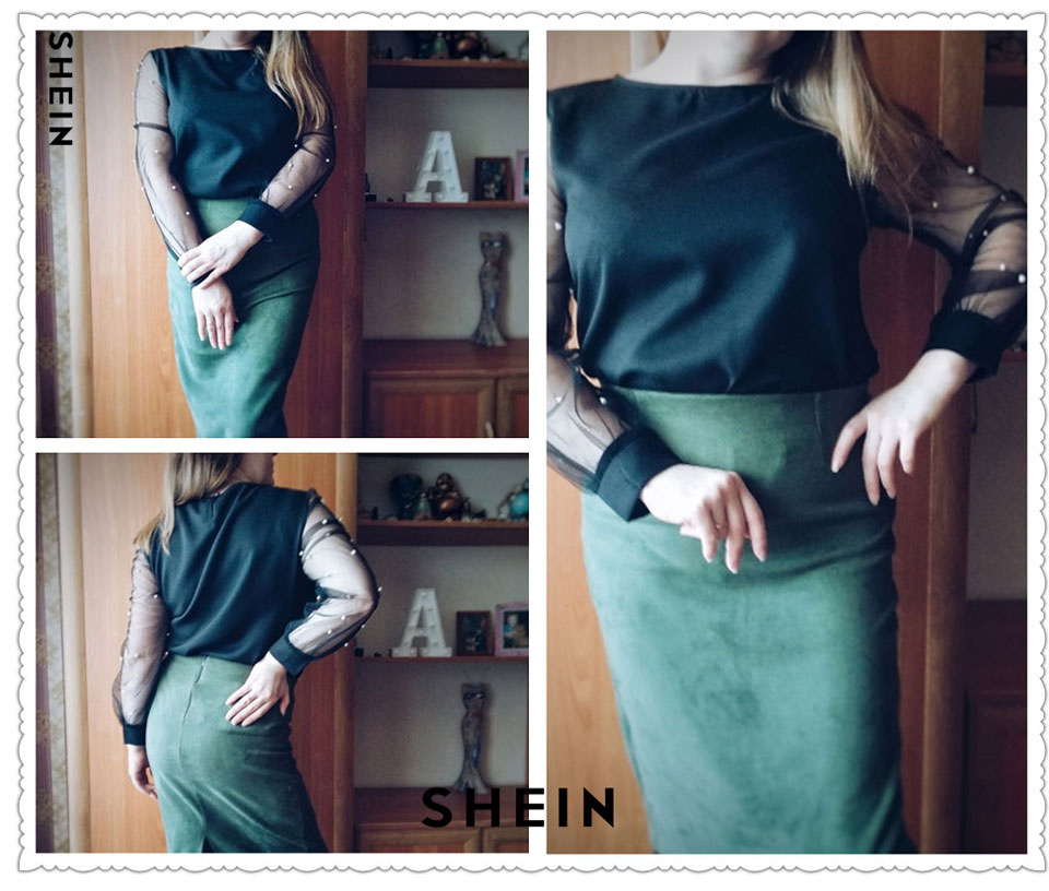 blouse181024762--01_