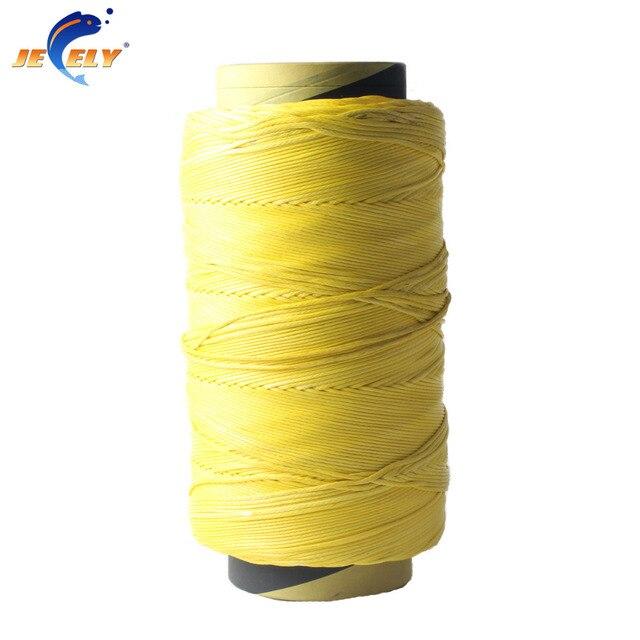 Free Shipping 10M/Piece 700LB uhmwpe fiber Braid Spearfishing Gun Reel Line flat version 1.7MM 6 weave