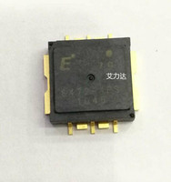 Freeshipping ELM6472 4PS 6.4 7.2 ghz gaas fets especializados em dispositivos de alta frequência|Chaves do carro e relé| |  -