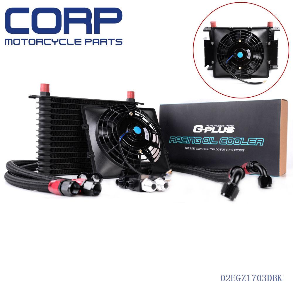 15 Row AN10 Oil Cooler +7 Fan For BMW N54 Twin Turbo 135 E82 335 E90 E92 E93 видеоигра бука saints row iv re elected