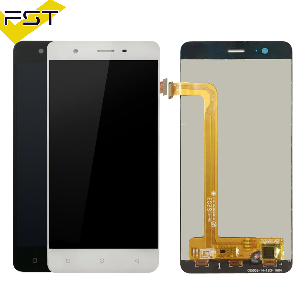 For Highscreen Tasty LCD Display+Touch Screen 100% Tested Screen Digitizer Assembly Replacement For Highscreen TastyFor Highscreen Tasty LCD Display+Touch Screen 100% Tested Screen Digitizer Assembly Replacement For Highscreen Tasty