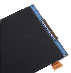 Image 3 - Heyman LCD para Samsung G360F G360H/DS G360M/DS Galaxy Core Prime LTE cambio de pantalla LCD partes