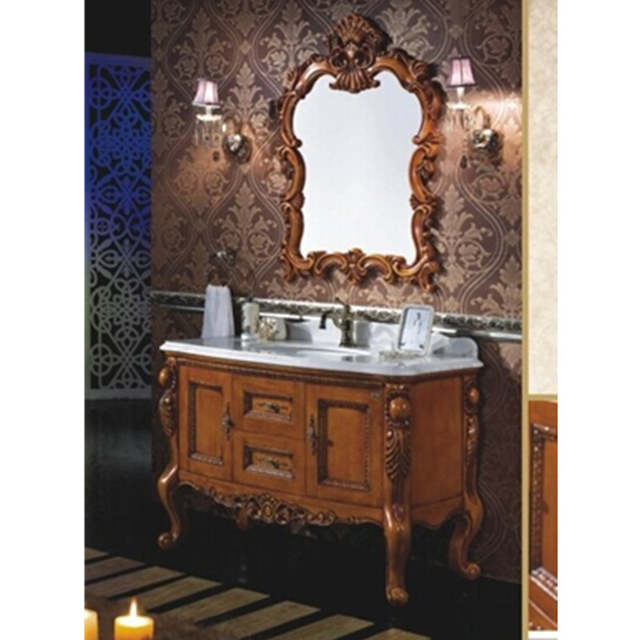 Online Clical Bathroom Vanity