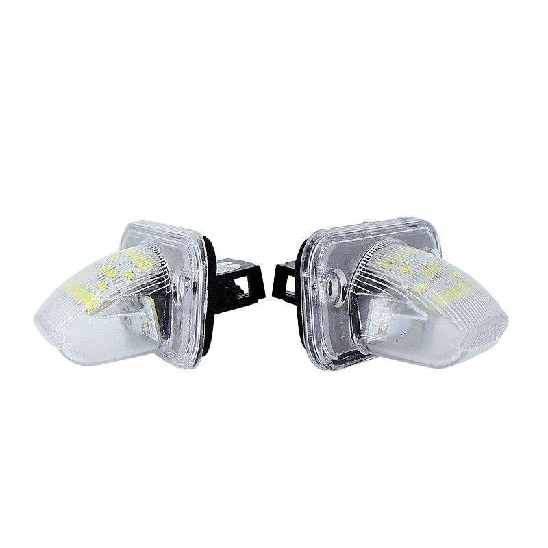 LED-License-Plate-light-045