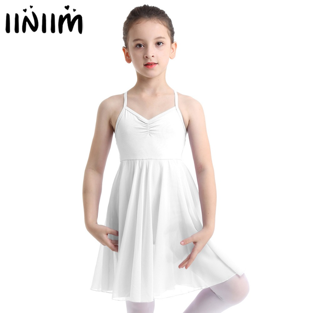 iiniim-girls-chiffon-dancer-ballerina-gymnastic-leotard-font-b-ballet-b-font-tutu-dress-dancewear-tulle-dress-kids-lyrical-dance-costumes