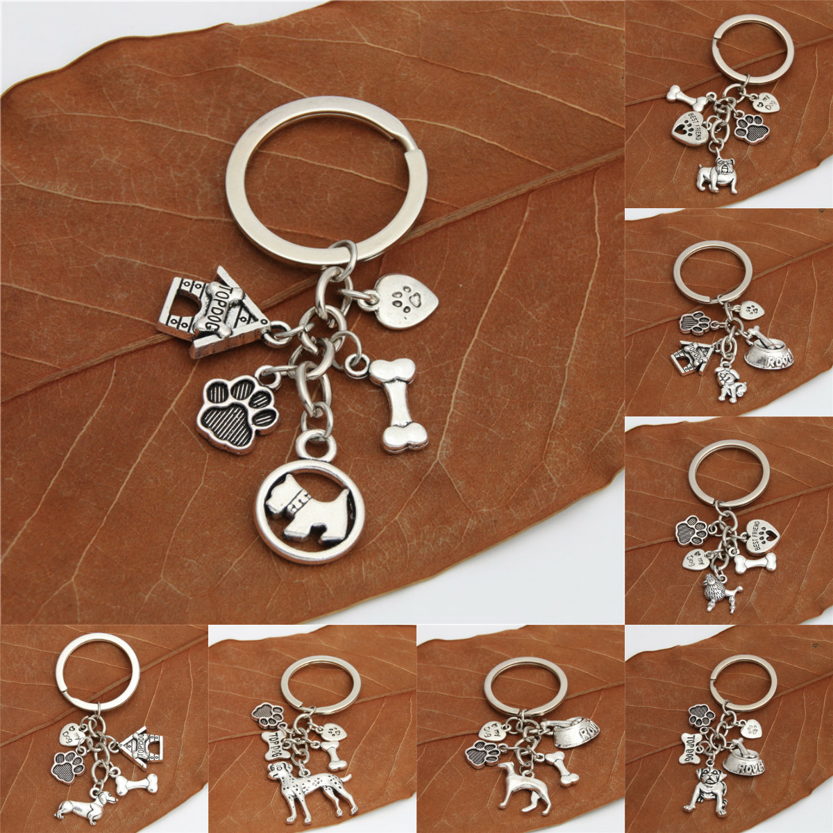 Luggage & Bags Bag Accessories &ornament Creative Funny Cool Bottle Opener Wine Beer Keyring Jewelry Girl Aluminum Alloy Metal Keychain