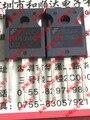 5 ШТ. FGH60N60UFD FGH60N60SMD FGH60N60 SMD IGBT К-247 Новый новое качество is very good work 100% IC чип
