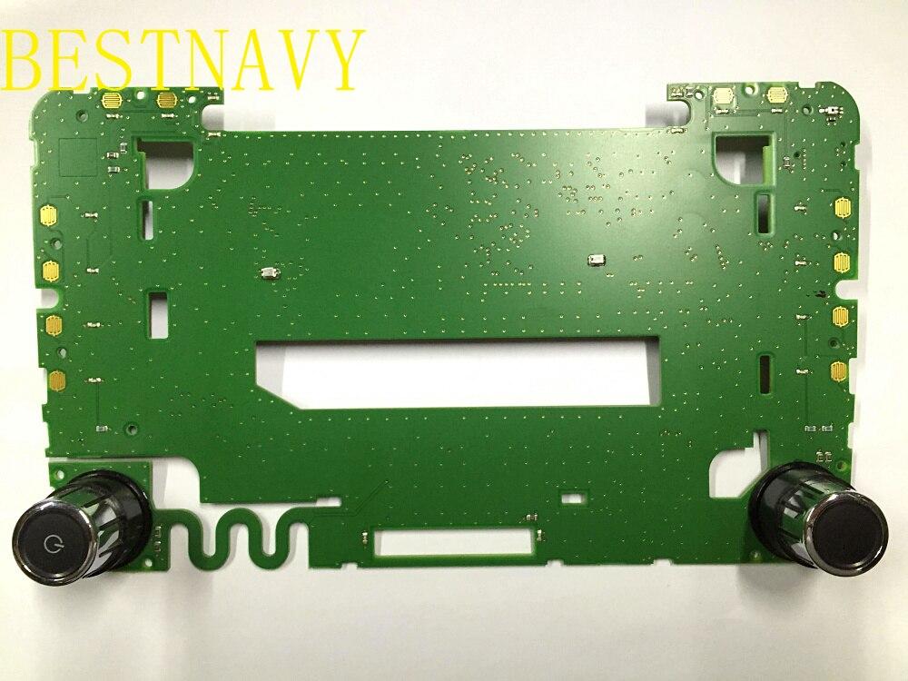 RNS510 PCB