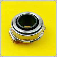 Clutch Release Bearing Car Auto Part For Civic CR Z Fit Insight