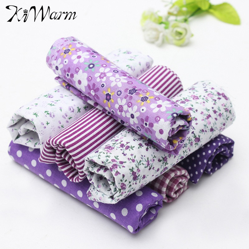 Online buy wholesale sewing material from china sewing for Bulk sewing material