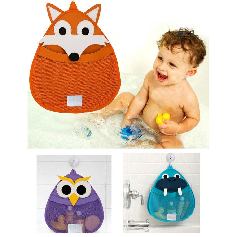 Bathroom Toys Storage Popular Bathroom Toys Storage Buy Cheap Bathroom Toys Storage Lots