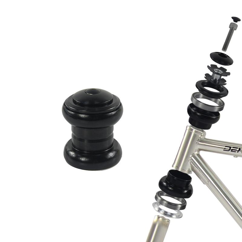 De înaltă calitate MTB Mountain Road Biciclete Accesorii Biciclete Ciclism Căști Rulmenți sigilate aluminiu Semi integrat