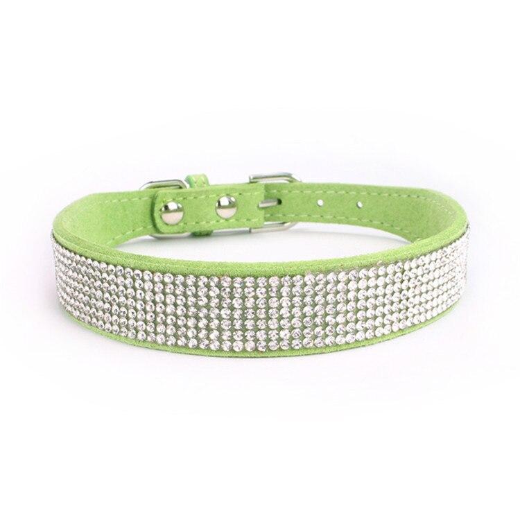 dogs collar (11)