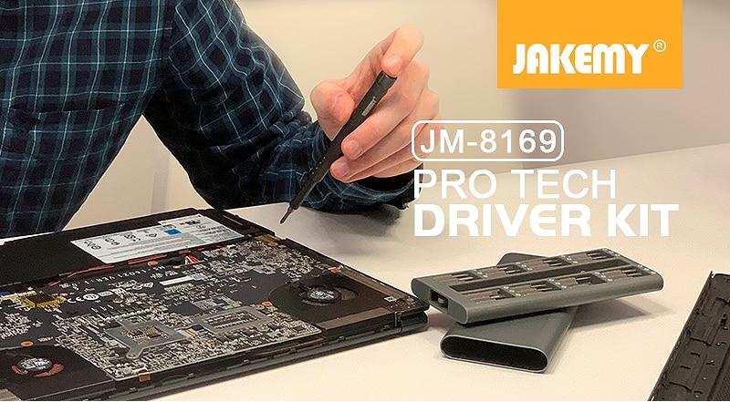 JM-8169-EN_01