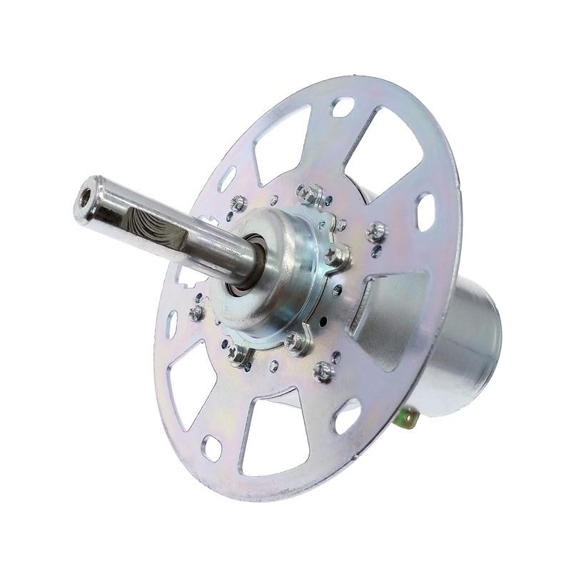 ZHENGKE ZD-3KT/5KT-G SVC Voltage regulator 12V DC gear motor DWK 8RPM 38ZY25/38ZY13 3KMZHENGKE ZD-3KT/5KT-G SVC Voltage regulator 12V DC gear motor DWK 8RPM 38ZY25/38ZY13 3KM