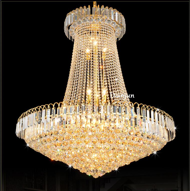 crystal lamps lighting pendant lamps ZZPCrystal combination hotel Pendant light living room lights restaurant lamp crystal lamp crystal lamps lighting pendant lamps ZZPCrystal combination hotel Pendant light living room lights restaurant lamp crystal lamp