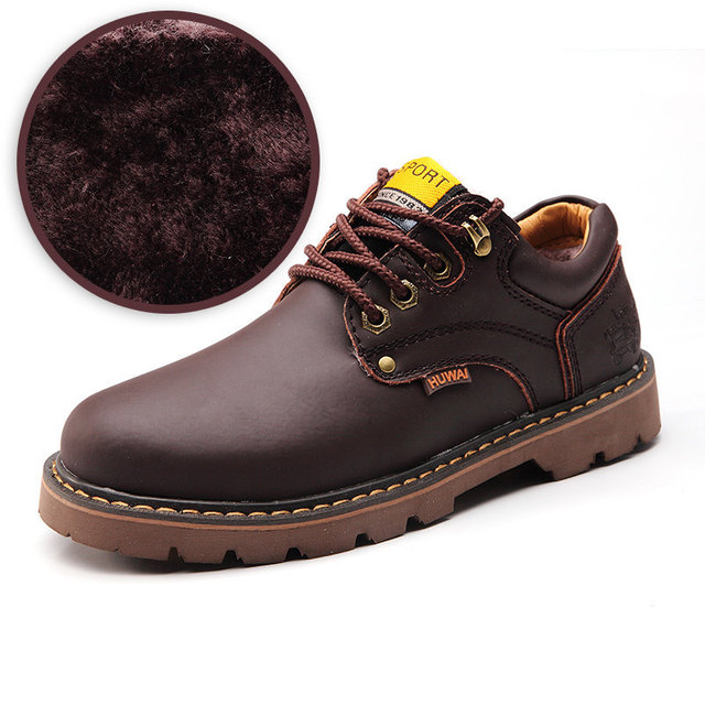 Waterproof-Autumn-Winter-Casual-Mens-Leather-Oxfords-Fur-Shoes-Outdoor-2015-Work-Shoes-Footwear-Sapatilha.jpg_640x640.jpg