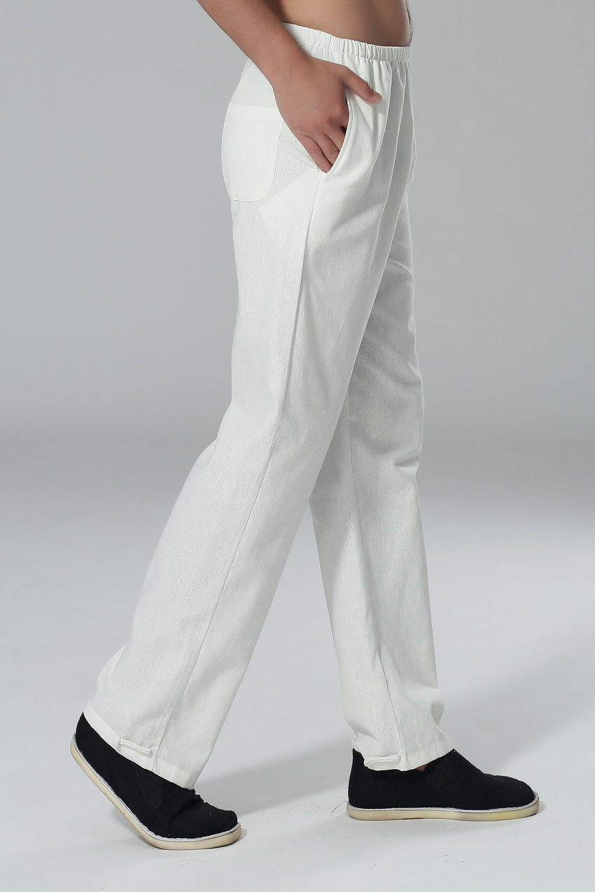 Online Get Cheap Men White Pants -Aliexpress.com   Alibaba Group