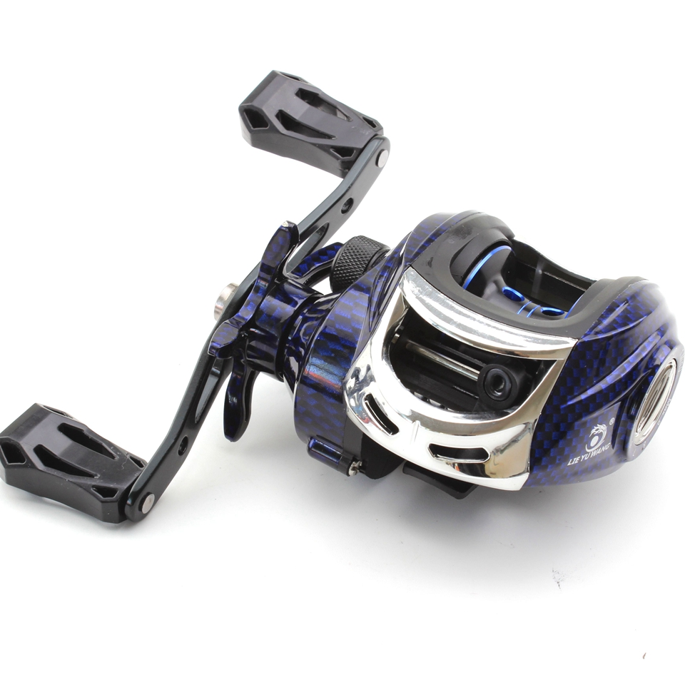 Fishing Reel 1 15