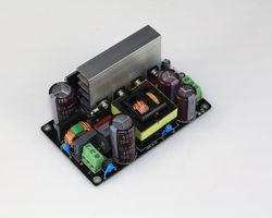 ZEROZONE 500 W LLC zasilacz impulsowy deska do wzmacniacz mocy +/-24 V L6-27
