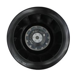 Original Germany ebmpapst  R2E220-AA44-98  Centrifugal fan 115VAC 75/100W 530CFM cooling fan for inverter