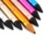 2016 new universal 2.3mm ativo capacitância stylus caneta desenho a lápis para ipad android tablet telefone tela capacitiva