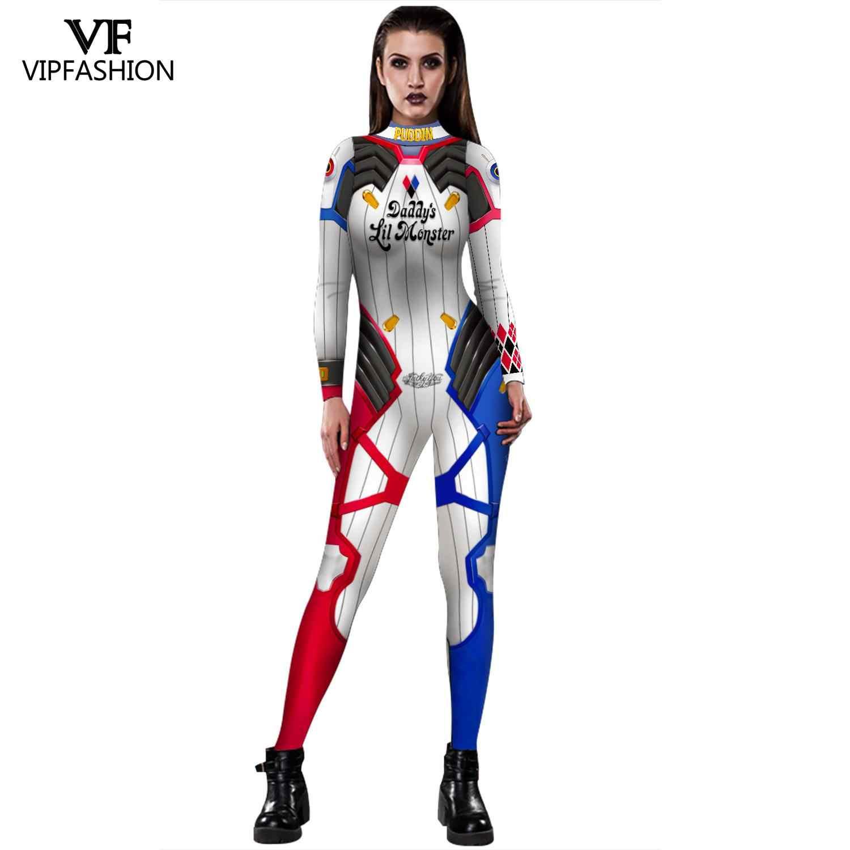 VIP แฟชั่น Mystique HERO อะนิเมะ Aquaman ภรรยา Mera คอสเพลย์ Deadpool เซ็กซี่เครื่องแต่งกาย Carnival ฮาโลวีนเครื่องแต่งกายสำหรับผู้ใหญ่