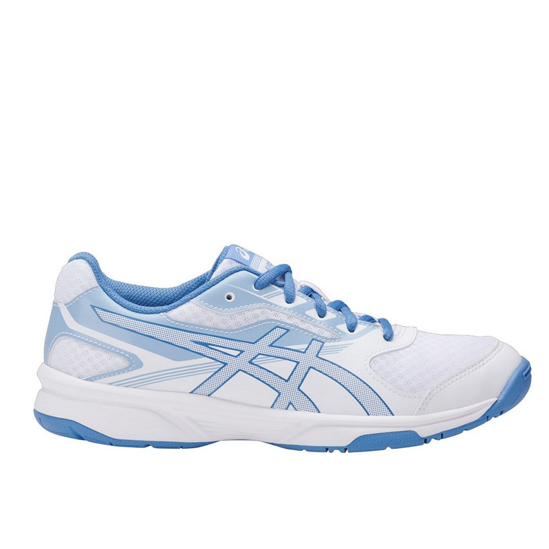 Fitness & Cross-Training Shoes ASICS GALACTIC 2 B755Y-0140 sneakers for female TmallFS li ning original men s breathable badminton shoes sports shoes x tructure training sneakers aytk059