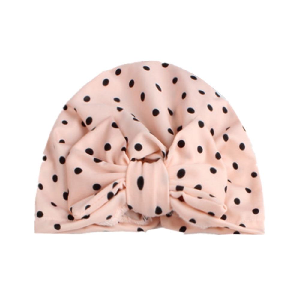 2017 New 10pcs/lot Hat Knitting Dots Bowknot Hat Bows Cap Bohemia India turban Hats Knot Beanies Photography Props photo Gorro pastoralism and agriculture pennar basin india