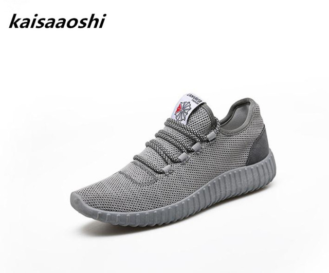 check out 05c90 7b97d The-latest-men-s-fashion-casual-shoes-tubular-shadow-knit-imitate-max -Smith-breathable-mesh-cloth.jpg 640x640.jpg