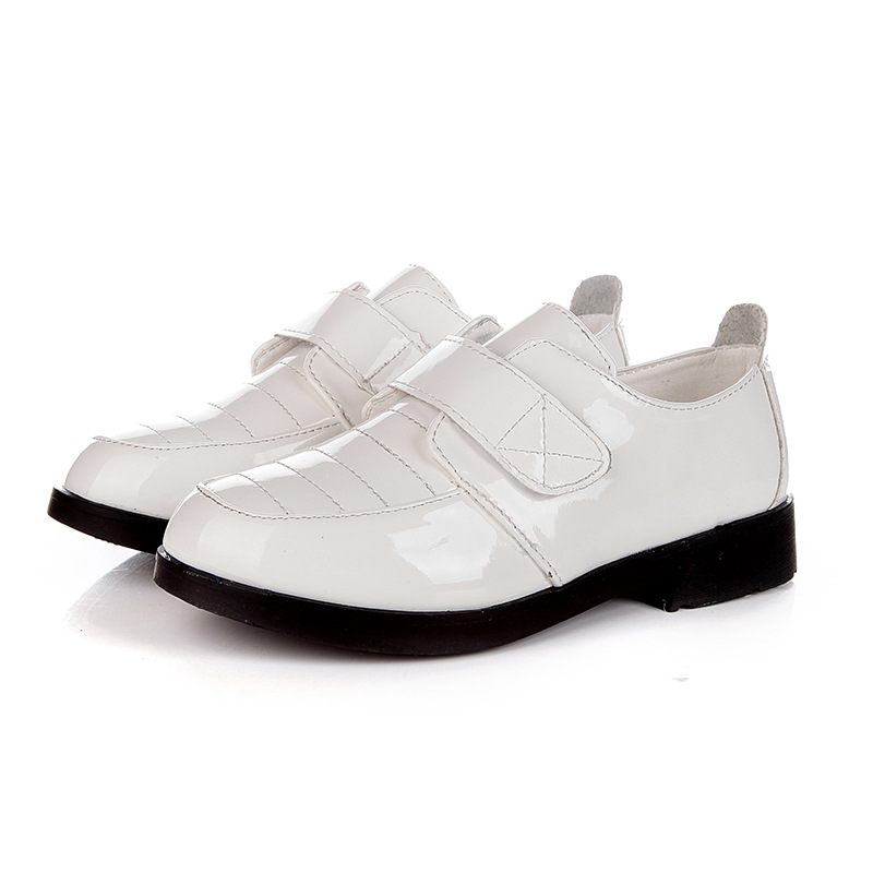 Kids Shoes Boys Shoes 2020 Spring New