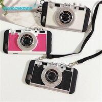 3D 카메라 전화