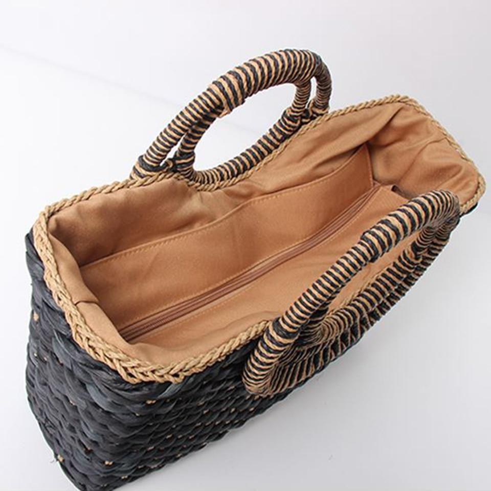 Straw Bag (6)