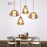 led e27 Nordic Stainless Steel Glass LED Lamp LED Light.Pendant Lights.Pendant Lamp.Pendant light For Dinning Room