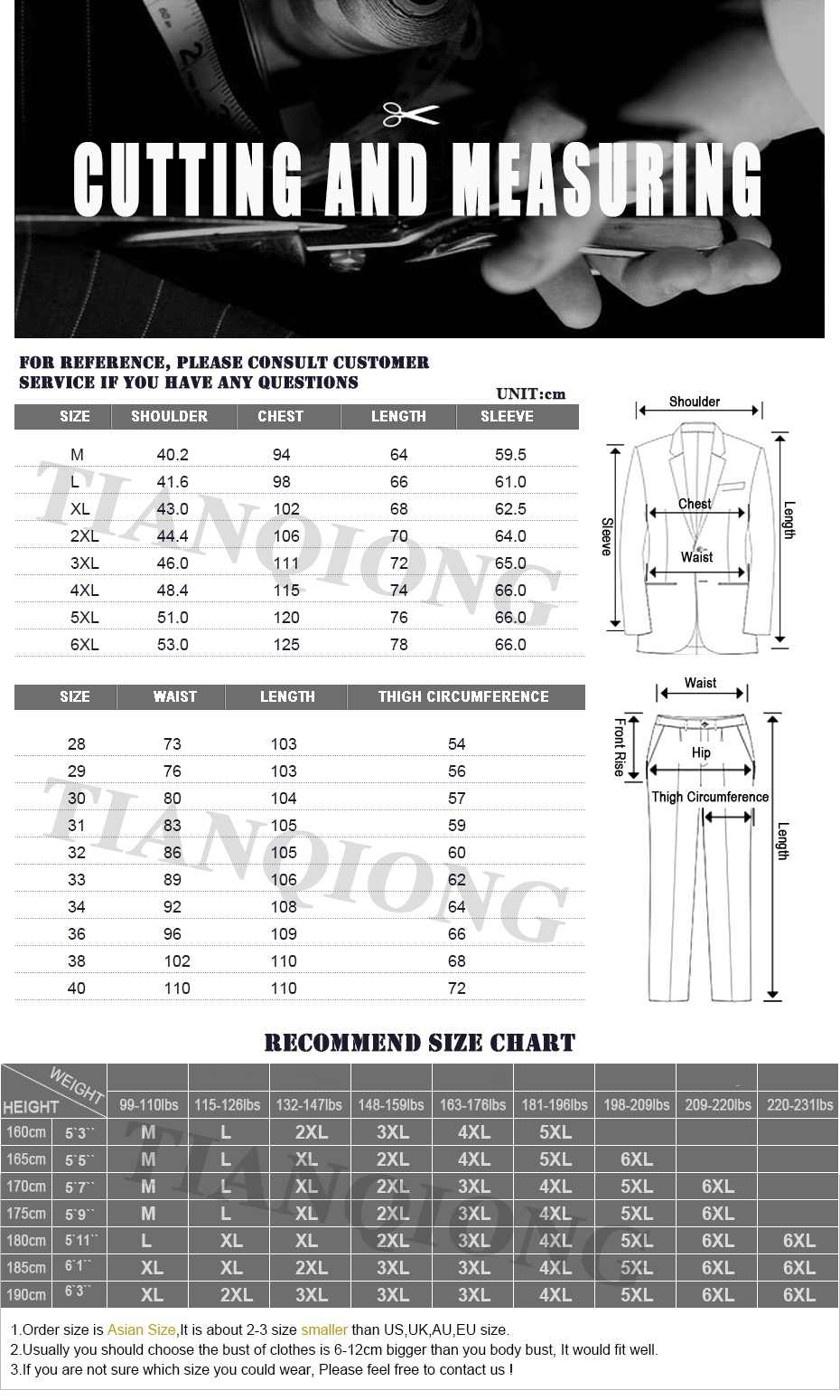 (ジャケット + ベスト + パンツ) 2019 男性の新郎ウェディングドレスチェック柄フォーマルなスーツセットメンズファッションカジュアルスーツスリーピース