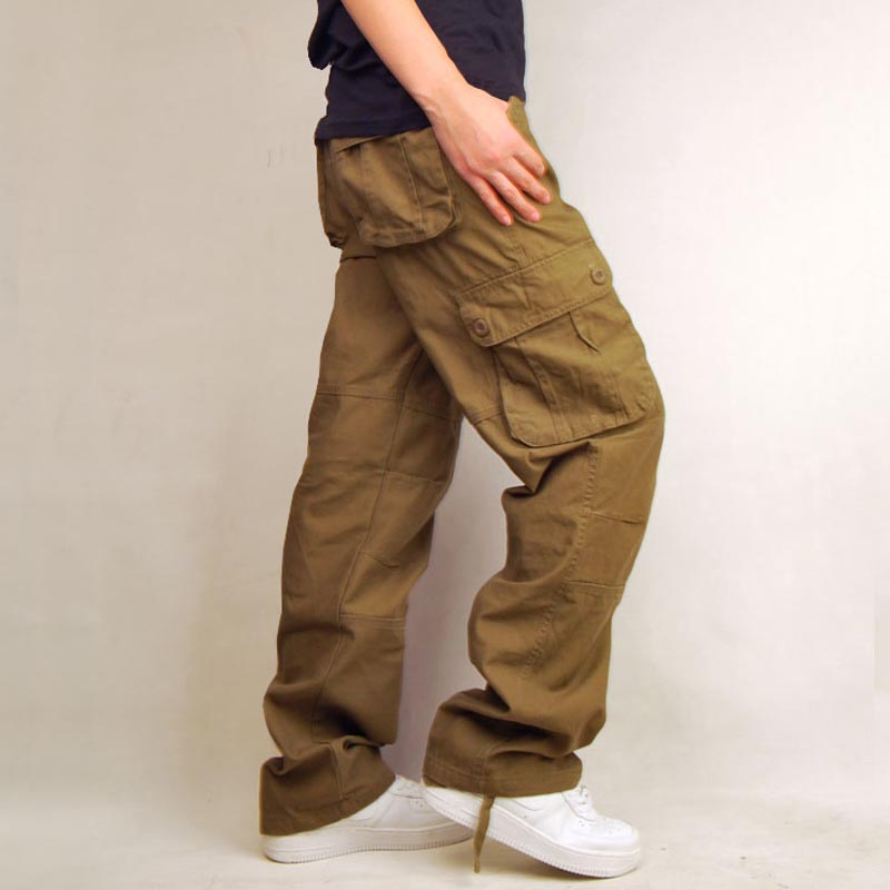 denim cargo pants page 15 - gifts