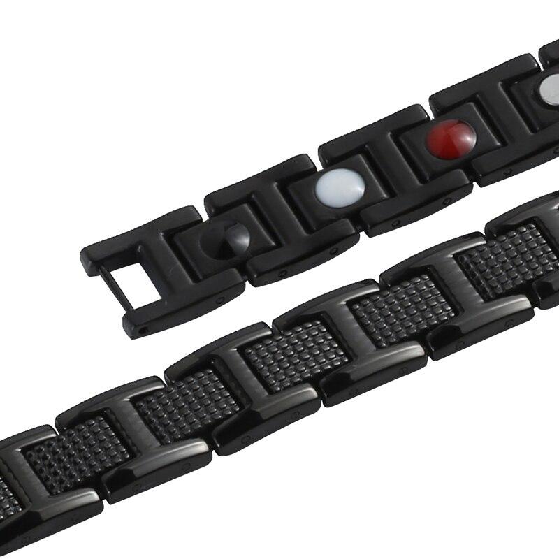 10277 Magnetic Bracelet_10