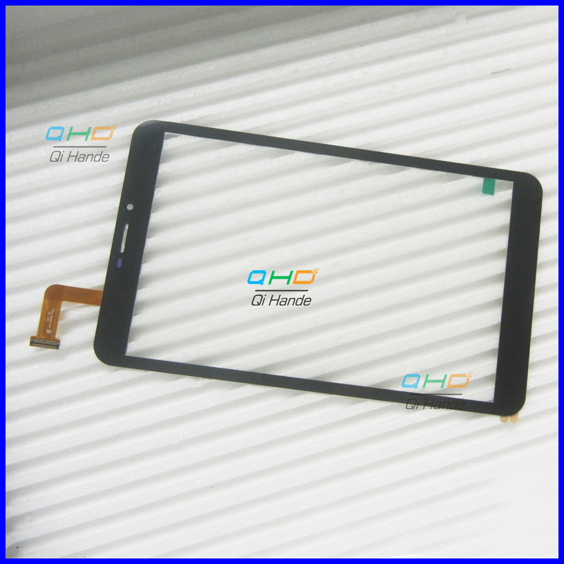 Free shipping 8 -inch touch screen,100% New for haier G800 touch panel,Tablet PC touch panel digitizer sensor Replacement original new 10 1 inch touch panel for acer iconia tab a200 tablet pc touch screen digitizer glass panel free shipping