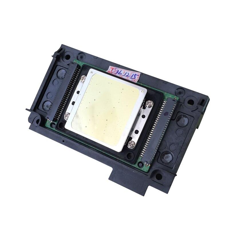 Tête D'impression originale tête d'impression pour Epson XP600 XP601 XP700 XP701 XP800 XP801
