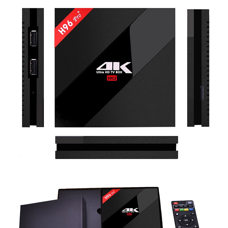 3GB-RAM-32GB-ROM-BT4.1-H96-Pro+-Amlogic-S912-Octa-Core-Android-6.0-Kodi-17.0-Gigabit-2.4G-5.8G-WiFi-smart-tv-box-Media-Player_12