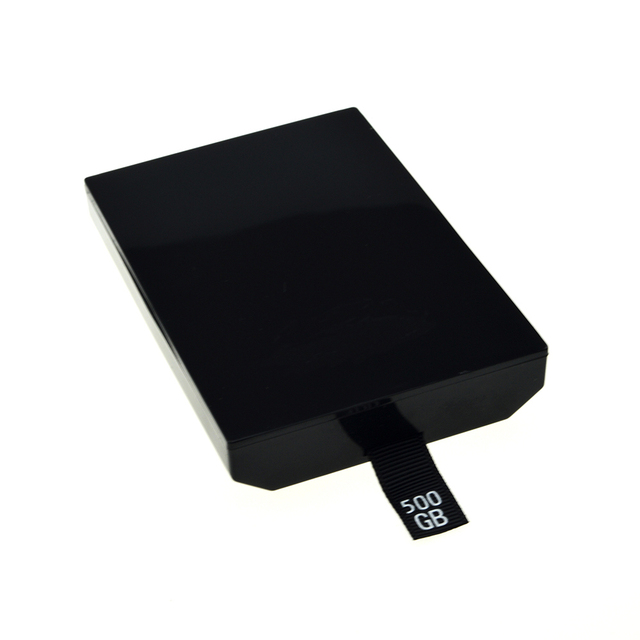 250gb internal hard drive disk replacement enclosure case shell.