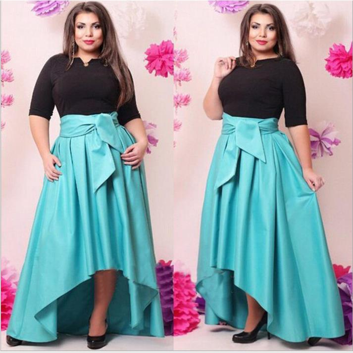 Compare Prices on Ladies Fat- Online Shopping/Buy Low Price Ladies ...