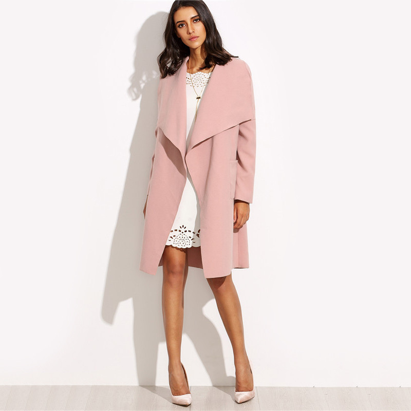 outerwear160808701(3)