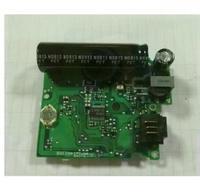 90% Nova powerboard para Canon 450D Power board placa de flash repair Camera parte Circuitos     -